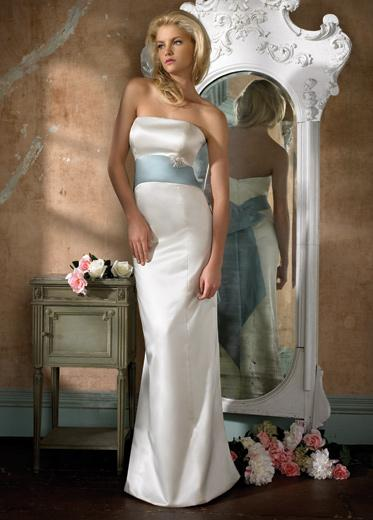 Brand New Evening Dresses WL084 (Brand New Вечерние платья WL084)