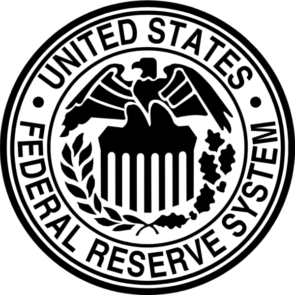 a history of federal reserve monetary policy in united states of america