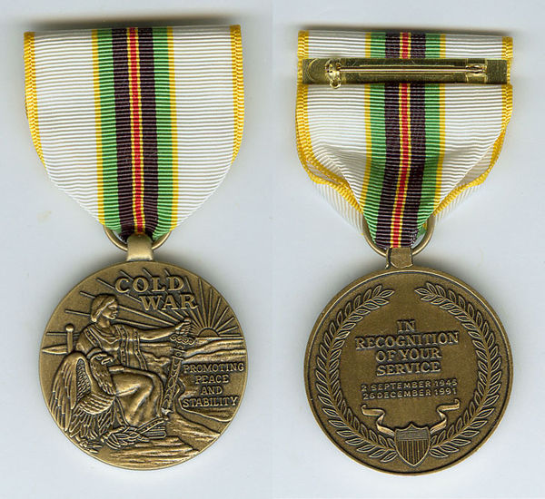 Cold_War_Victory_Medal__Louisiana_Nation