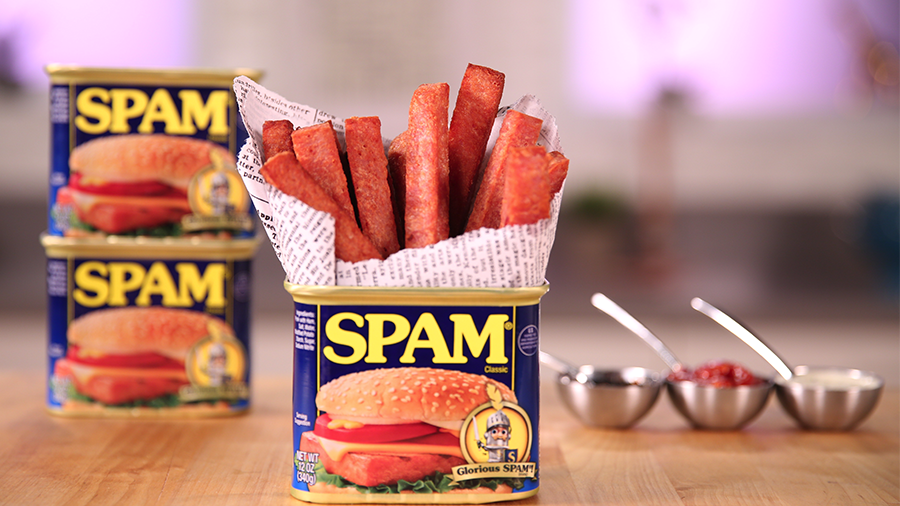 spam We spent 64 hours researching and testing spam filters to help us determine which standalone program is best for blocking unwanted email after using each program, we believe spambully is the best one overall for both standalone mail servers, such as outlook, and email services that use imap and pop3, such as gmail and yahoo mail.