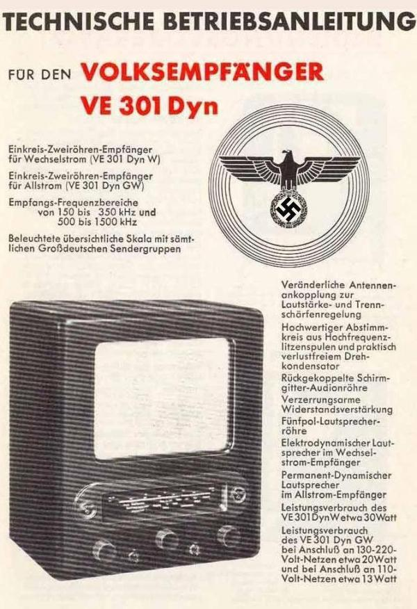 Philips ER 1a